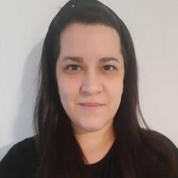María Sol Bruno