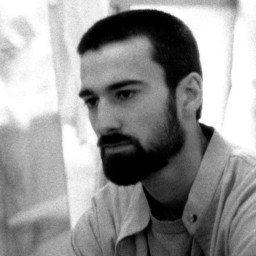 Emmanuel Mousset