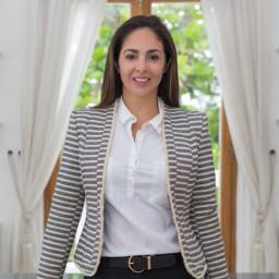 Lina Montoya