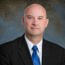 Steve Webb, Ph.D.