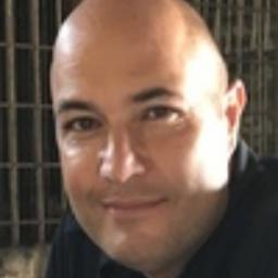 Jason Caruana