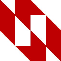 Noravera