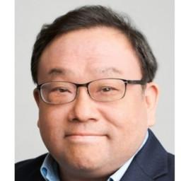 Prof. Young-hoon KWAK