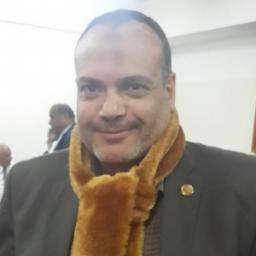 Ibrahim Ali Ibrahim