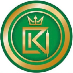 Kingdom Investors