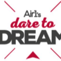 Air1's Dare to Dream