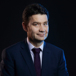 Rastislav Zachar