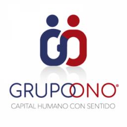 Grupo ONO