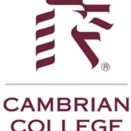 Cambrain College