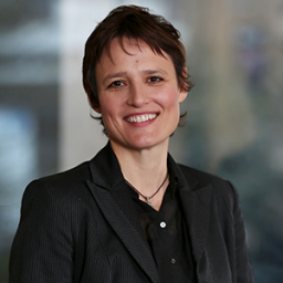 Kim Silberman