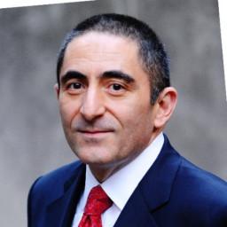 Ken Catandella