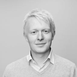 Håkon Fløisbonn