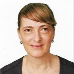 Caroline Petra Adriaanse