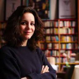 Dr. Valina Geropanta