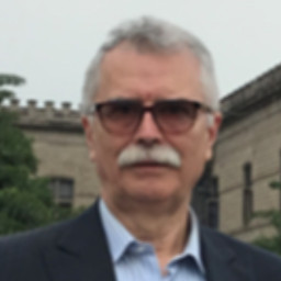 Ing. Felix L. Hernández Gamundi