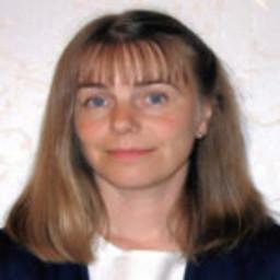 Maria Söderlund-Venermo