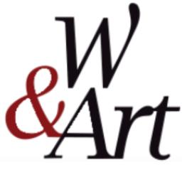W&ART z.s.