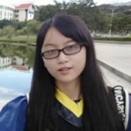 Ms Ruosang Qiu