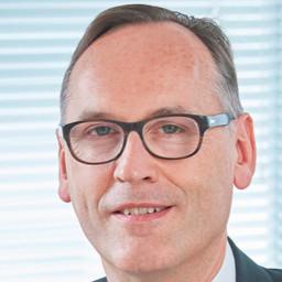 Tobias Schellenberger