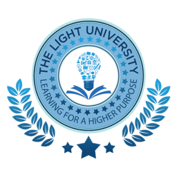 The Light University