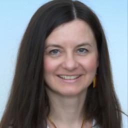 MUDr. Hana Lejdarová