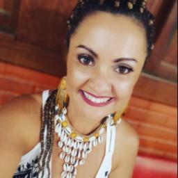 Maria Helena Elpídio Abreu