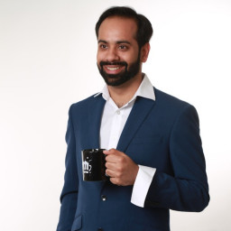 Gaurav Madaan