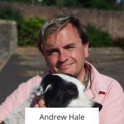 Andrew Hale