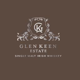 Glen Keen Estate – Catherine O'Grady and James Powers III