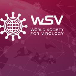 World Society for Virology