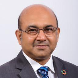 Kishwar Imdad