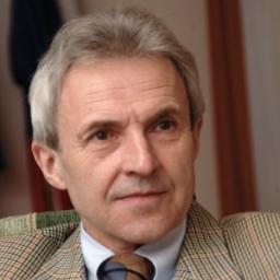Miroslav Rameš