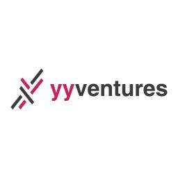 YY Ventures