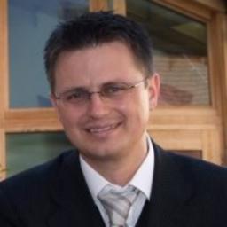 Vladimír Suško