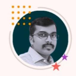 Mr. Prabeesh M P