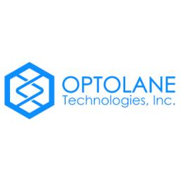 Optolane Technologies Inc.