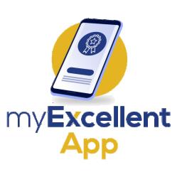 myExcellent App