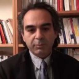 Reza Rokoee