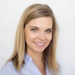 Barbora Bradáčová