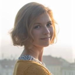 Tamara Valešová