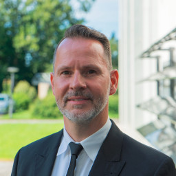 Christoph Kesper