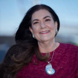 Rebecca L. Morgan