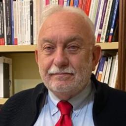 Piero Crispiani