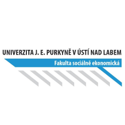 Fakulta sociálně ekonomická (FSE)