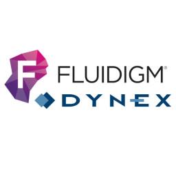 FLUIDIGM A DYNEX