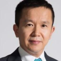 Prof. Guangbin WANG