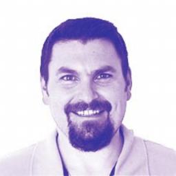 Martin Souček, Survio