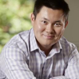 Prof. Xiangyu WANG