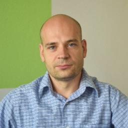 Josef Šimek