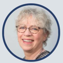 Ann Remmers